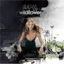 Discografía de Sheryl Crow: Wildflower