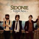 Sidonie: álbum Costa Azul