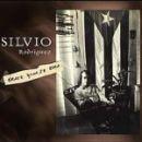 Discografía de Silvio Rodríguez: Erase que se era