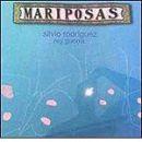 Discografía de Silvio Rodríguez: Mariposas