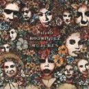 Discografía de Silvio Rodríguez: Mujeres