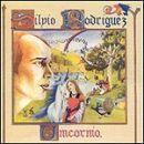 Discografía de Silvio Rodríguez: Unicornio