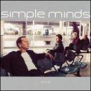 Discografía de Simple Minds: Néapolis