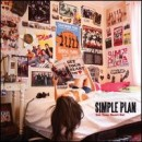 Discografía de Simple Plan: Get Your Heart On!