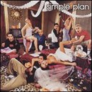 Discografía de Simple Plan: No Pads, No Helmets...Just Balls