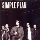 Discografía de Simple Plan: Simple Plan