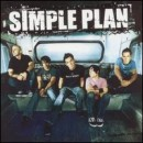 Discografía de Simple Plan: Still Not Getting Any...