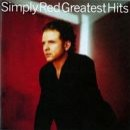 Simply Red: álbum Greatest Hits