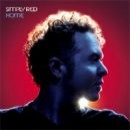 Discograf�a de Simply Red: Home
