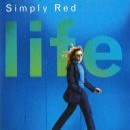 Discograf�a de Simply Red: Life
