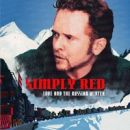 Discograf�a de Simply Red: Love and the Russian Winter