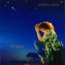 Discografía de Simply Red: Stars