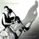 Discografía de Sinéad O'Connor: Am I Not Your Girl?