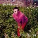 Discografía de Sinéad O'Connor: Sean-nós sua