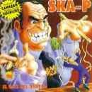 Ska-p: álbum El Vals del Obrero