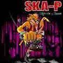 Discografía de Ska-p: Lágrimas y gozos