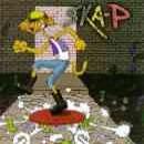 Discografía de Ska-p: Ska-p