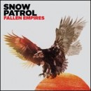 Discografía de Snow Patrol: Fallen Empires