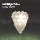 Discografía de Snow Patrol: LateNightTales