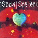 Discografía de Soda Stereo: Dynamo