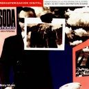 Soda Stereo: álbum Nada Personal