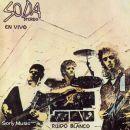 Discografía de Soda Stereo: Ruido Blanco