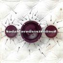 Discografía de Soda Stereo: Sueño Stereo