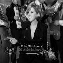 Sole Giménez: álbum El Cielo de París