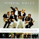 Discografía de Spandau Ballet: The Best of Spandau Ballet