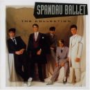 Discografía de Spandau Ballet: The Collection