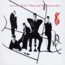 Discografía de Spandau Ballet: Through the Barricades