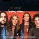 Discografía de Status Quo: Best of Status Quo