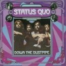 Discografía de Status Quo: Down the Dustpipe 70-71