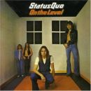 Status Quo - On the Level