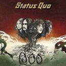 Discografía de Status Quo: Quo