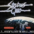 Status Quo - Rockin' All Over the World