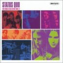 Status Quo - The Singles Collection 1966-1973