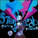 Discografía de Stereolab: Chemical Chords