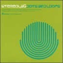 Discografía de Stereolab: Dots and Loops