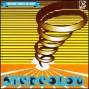 Discografía de Stereolab: Emperor Tomato Ketchup