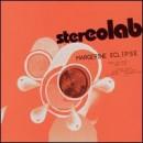 Discografía de Stereolab: Margerine Eclipse