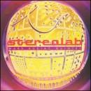 Stereolab: álbum Mars Audiac Quintet