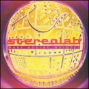 Discografía de Stereolab: Mars Audiac Quintet