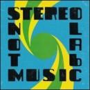 Discografía de Stereolab: Not Music