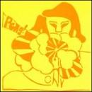 Discografía de Stereolab: Peng!