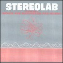 Discografía de Stereolab: The Groop Played
