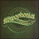 Discografía de Stereophonics: Just Enough Education to Perform