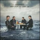 Discografía de Stereophonics: Keep Calm and Carry On