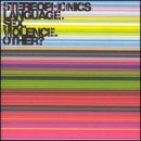 Discografía de Stereophonics: Language. Sex. Violence. Other?
