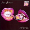 Discografía de Stereophonics: Pull the Pin
